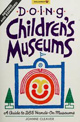 Doing Childrens Museums