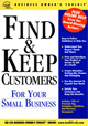 Find & Keep Customers